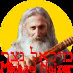 michael-netzer