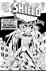 mighty-comics-41-recreation