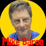 mike-baron