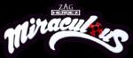 RICH REVIEWS:Miraculous: Adventures of Ladybug & Cat Noir # 5