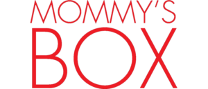 RICH REVIEWS: Mommy's Box
