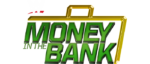 WWE Money In The Bank 2019 Results
