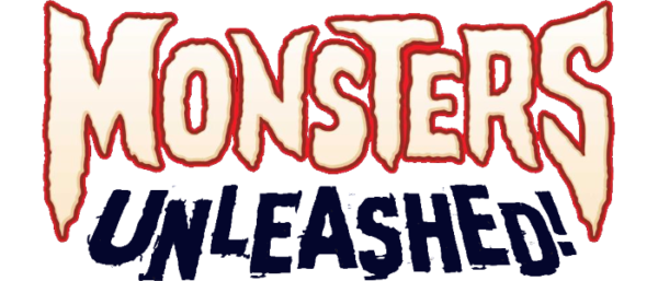 monsters-unleashed-logo