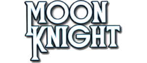 A New Enemy Rises in MOON KNIGHT #188!
