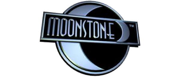 moonstone-books