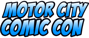 Motor City Comic Con 2017 Goes Totally Tubular with 80s Pop Culture Stars this May
