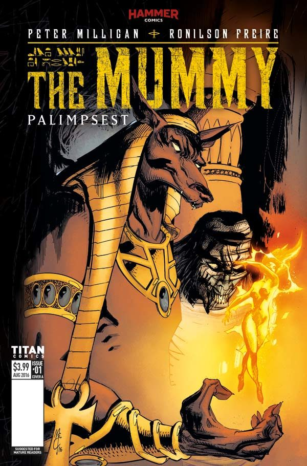 mummy_1_cover_a