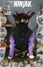 ninjak_022_variant_cat-cosplay