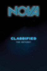 nova_teaser