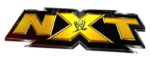 NXT MOVES TO USA NETWORK