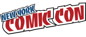 NYCC ENDS WEEKEND PASSES
