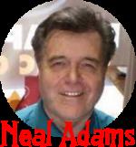 neal-adams