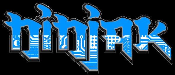 ninjak-logo