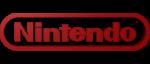 Golf, Solomon's Keys and Dodge Ball arrive for NES via Nintendo Switch Online
