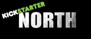 North #1 Logo