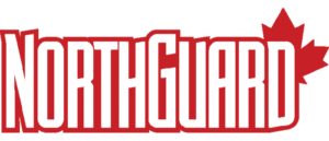 BEST REVIEW EVER: Northguard #4