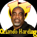 orland-harding