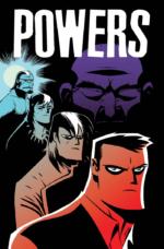 powers2015009_cov