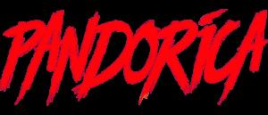 RICH REVIEWS: Pandorica (Movie)