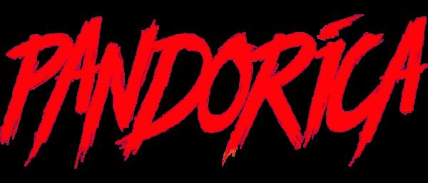 pandorica-logo