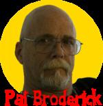 pat-broderick