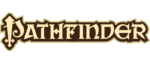 "RICH INTERVIEWS: Crystal Frasier Writer for ""Pathfinder: Spiral of Bones"""
