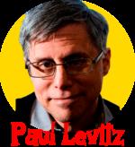 paul-levitz