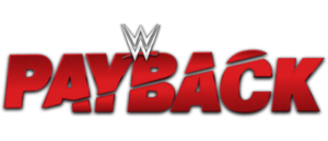 WWE Payback 2020 Results