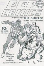 pep-comics-1