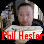 phil-hester