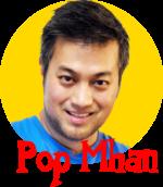 pop-mhan