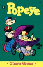 popeye53_cover
