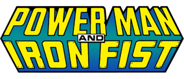 power-man-and-iron-fist-logo