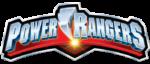 RICH REVIEWS:Go Go Power Rangers: Forever Rangers # 1