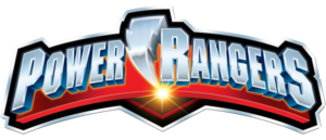 RICH REVIEWS: Go Go Power Rangers: Forever Rangers # 1