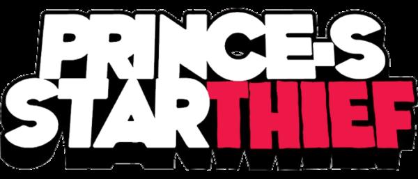 prince-s-starthef-logo