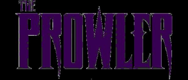 prowler-logo