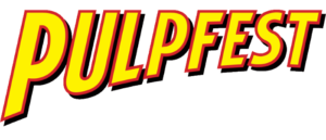 Pulpfest 2016: #10- Guest of Honor- Ted White