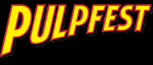 pulpfest-logo