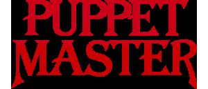 PUPPET MASTER VOL. 4: BLOOD DEBT preview