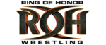 WWE IN TALKS TO BUY ROH