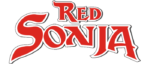 DYNAMITE ENTERTAINMENT RE-TEAMS WITH LYNNVANDER STUDIOS TO LAUNCH THE RED SONJA: HYRKANIA'S LEGACY BOARD GAME KICKSTARTER CAMPAIGN