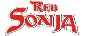 DYNAMITE SIGNS WRITER MARC ANDREYKO FOR NEW  LEGENDERRY: RED SONJA SERIES