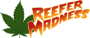 """Dark Horse to publish a paperback edition of """"Reefer Madness"""""""