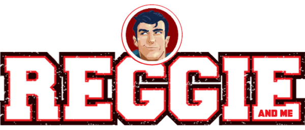 reggie-and-me-logo