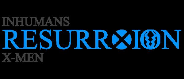 resurrxion-logo