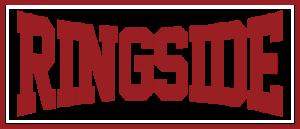 Nick Barber talks about RINGSIDE