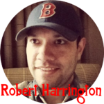 robert-harrington