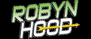 Shameless Writer LaToya Morgan Joins Zenescope For Robyn Hood: The Hunt