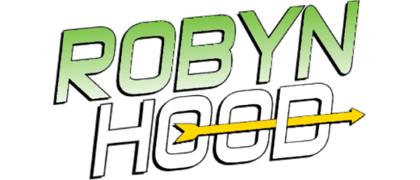 robyn-hood-logo